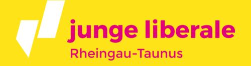Junge Liberale im Rheingau-Taunus